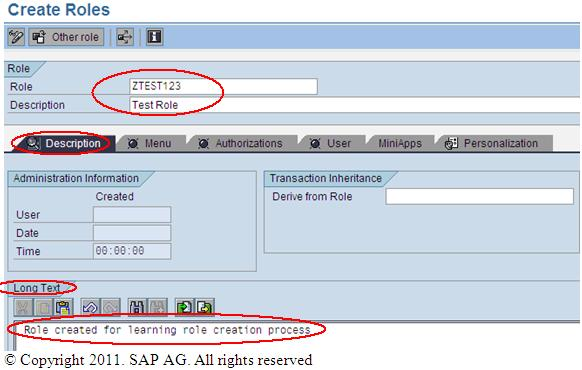 complete list of sap transactions